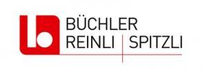 BüchlerReinli