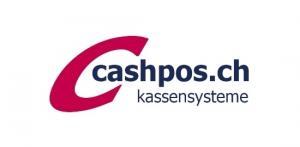 Cashpos