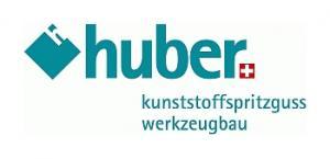 HuberKunststoff