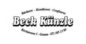 KünzleBeck