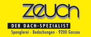 Zeuch